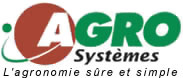 Agro Systèmes